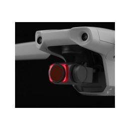 MAVIC AIR 2 - Filter Set BRD (3 pack) - 4