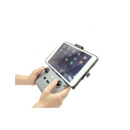 MAVIC AIR 2 / Mini 2 - Double-Layer Tablet Držák (Type 4) - 2