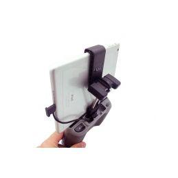 MAVIC AIR 2 / Mini 2 - Double-Layer Tablet Držák (Type 4) - 4