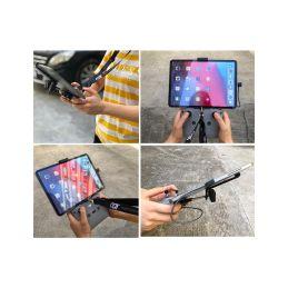 MAVIC AIR 2 / Mini 2 - Large Double-Layer Tablet Držák (Type 5) - 5