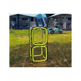 Flexible Flying Gate - 5