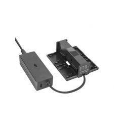 MAVIC AIR 2 - Nabíjecí adaptér pro 4 Aku - 6