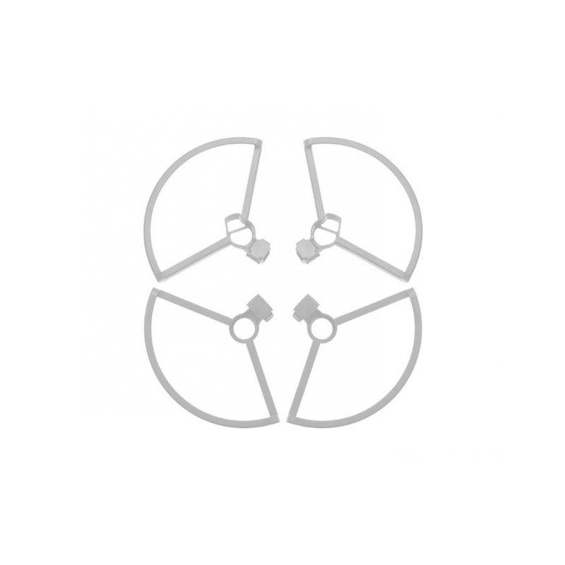 MAVIC MINI - Ochranné oblouky (šedé) - 1