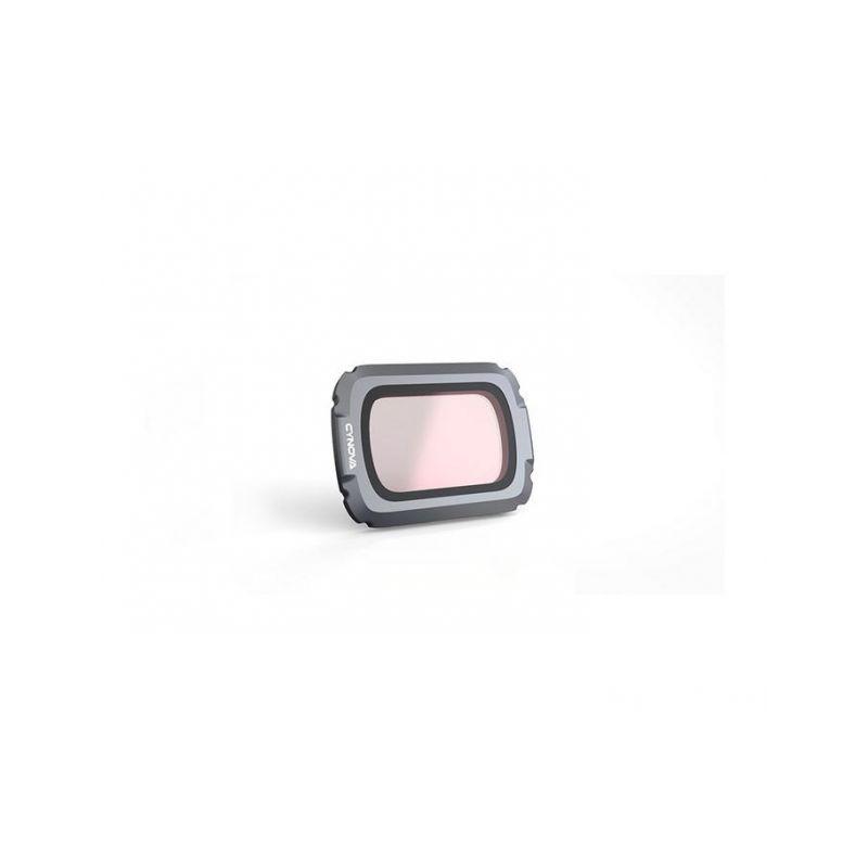 MAVIC AIR 2 - CYNOVA UV Filtr - 1