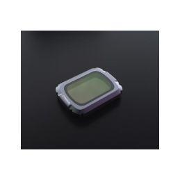 MAVIC AIR 2 - CYNOVA UV Filtr - 3