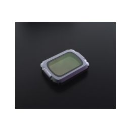 MAVIC AIR 2 - CYNOVA Filtr (ND8 ND16 ND32 ND64) Combo - 4