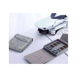 MAVIC MINI - CYNOVA Pack 6 Filtr - 3