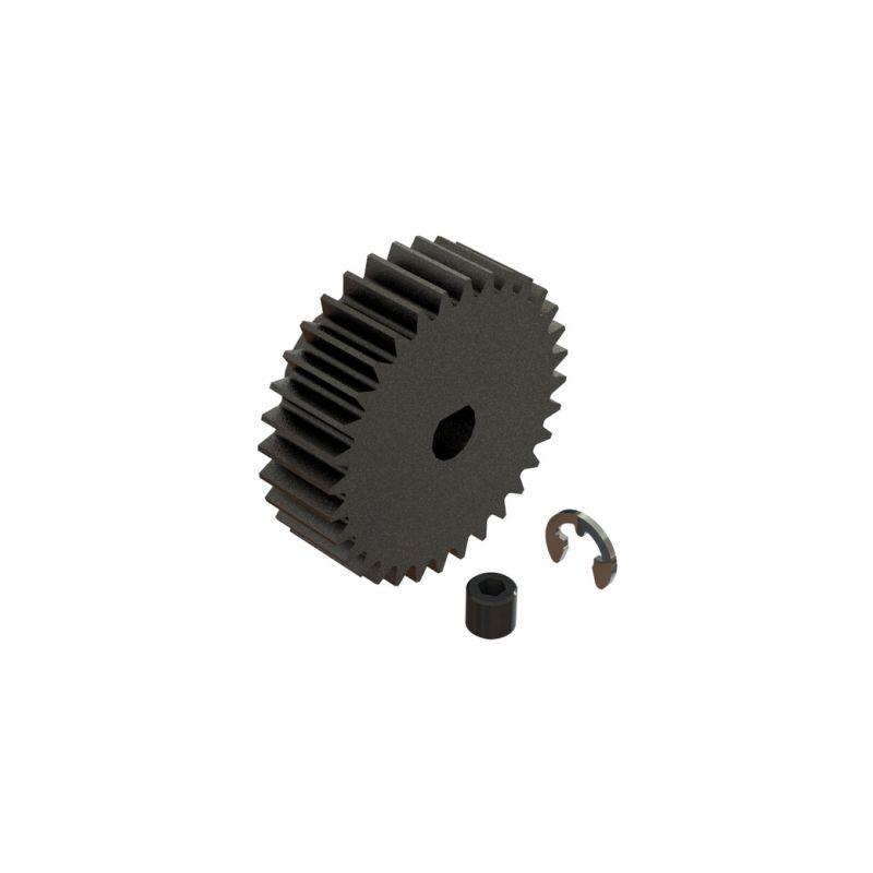 Arrma pastorek 32T 0.8M Safe-D5 - 1
