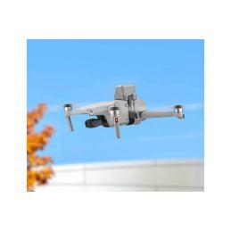 MAVIC AIR 2 - Padák - 5