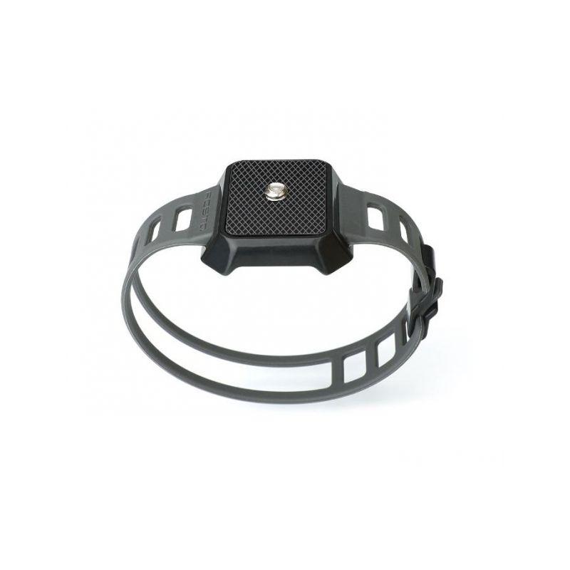 Universal Camera Adapter pro Drony - 1