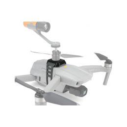 Universal Camera Adapter pro Drony - 5