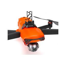 Universal Camera Adapter pro Drony - 6
