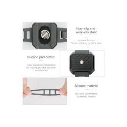 Universal Camera Adapter pro Drony - 7