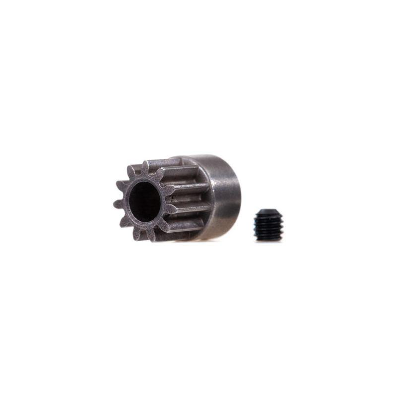Traxxas pastorek 11T 32DP 5mm - 1