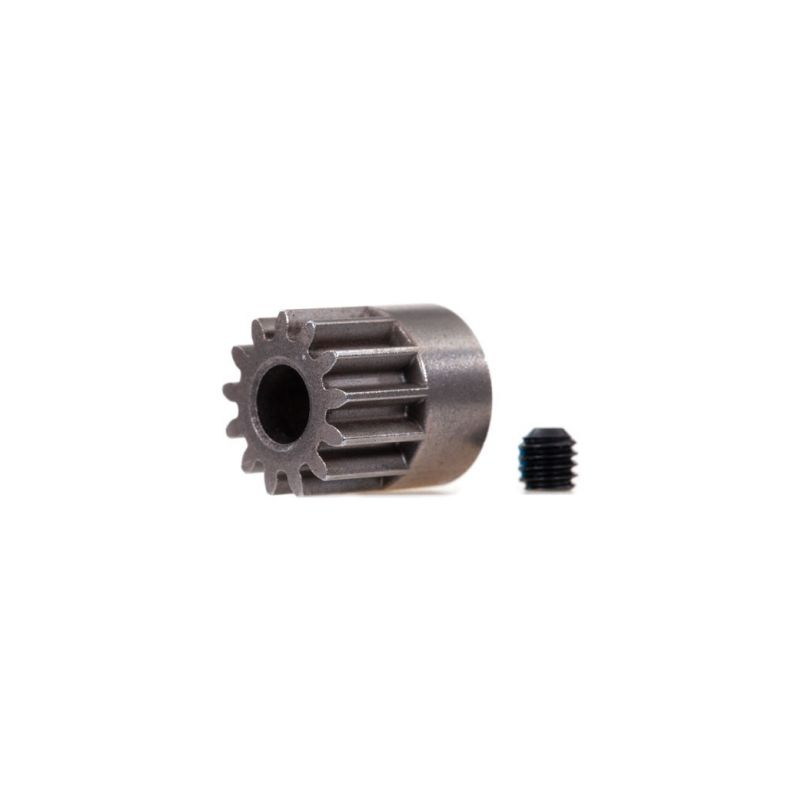 Traxxas pastorek 13T 32DP 5mm - 1