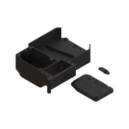 Arrma krabička elektroniky - 1