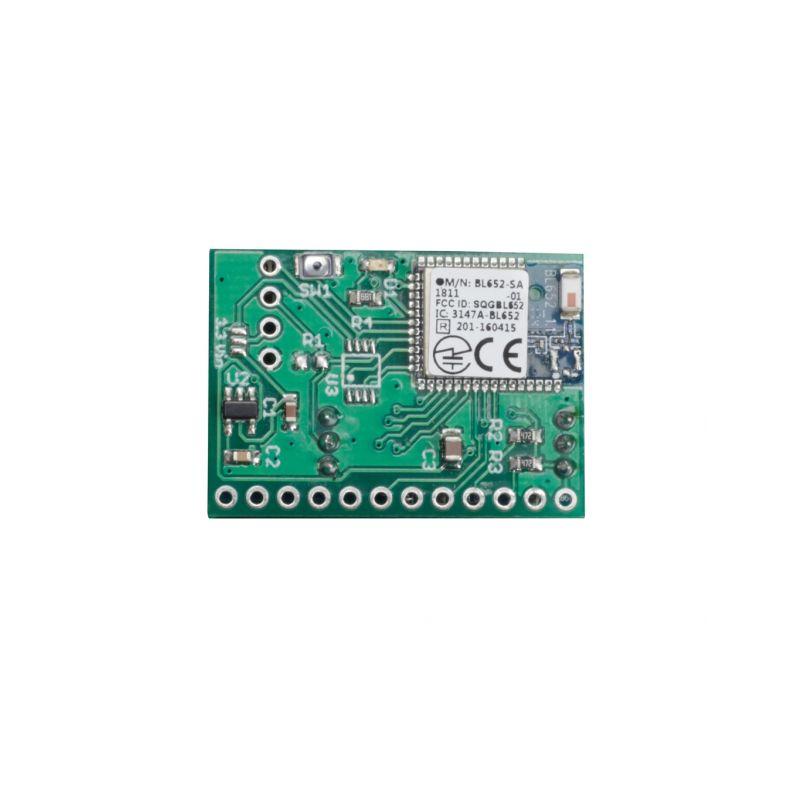 BLUETOOTH® Modul pro mc-26/28 pro iMSB App - 1