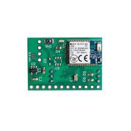 BLUETOOTH® Modul pro mc-26/28 pro iMSB App - 2