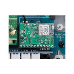 BLUETOOTH® Modul pro mc-26/28 pro iMSB App - 4