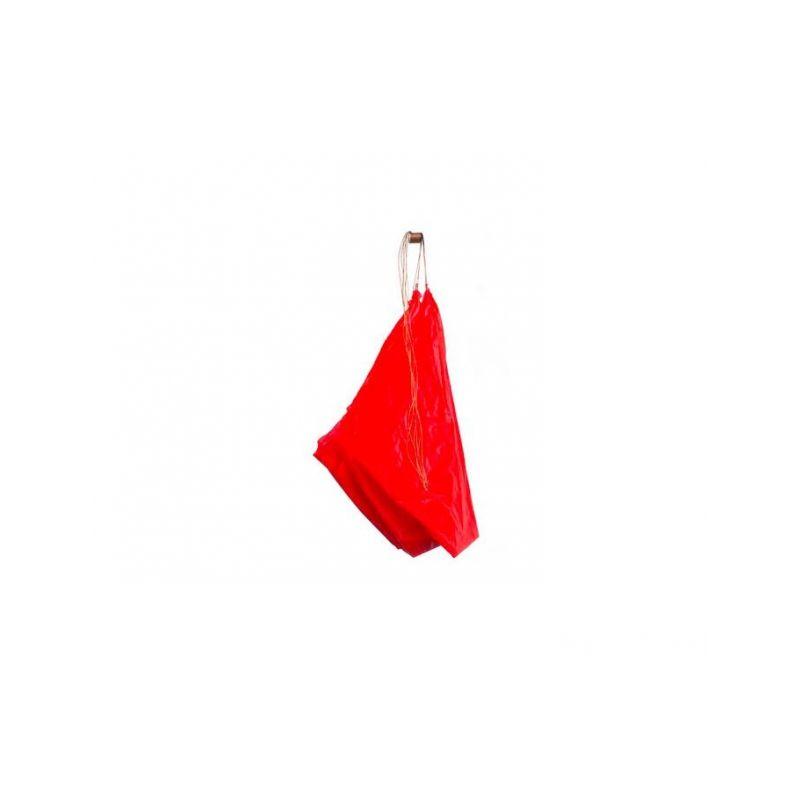 MAVIC AIR 2 - Parachute Replacement Part (Sepatate Parachute) - 1