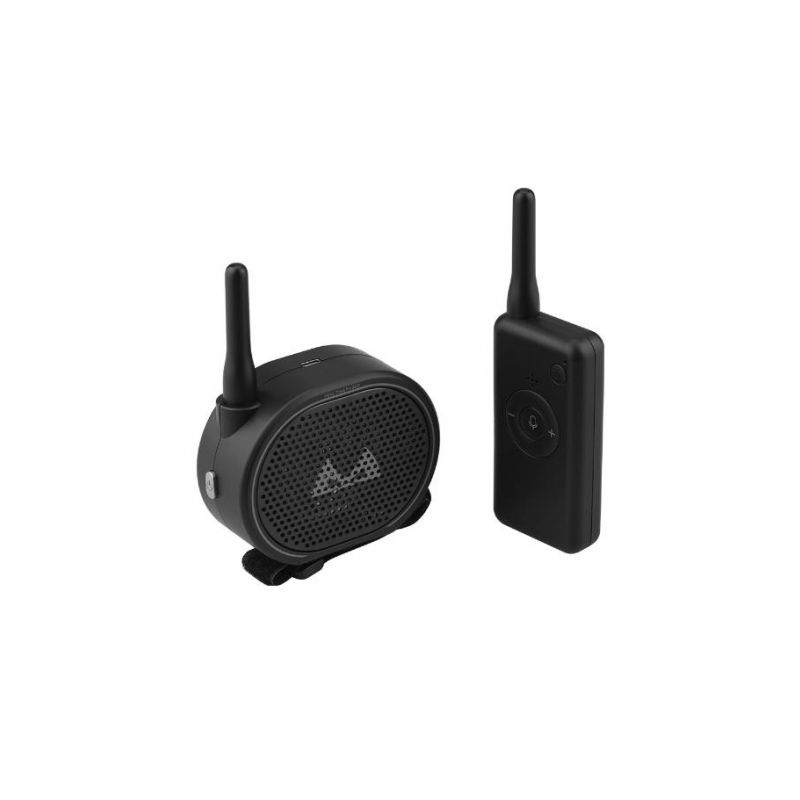 Drone Wireless Speaker (Vč. Aku) - 1