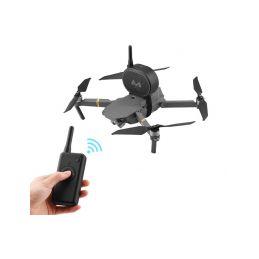 Drone Wireless Speaker (Vč. Aku) - 8