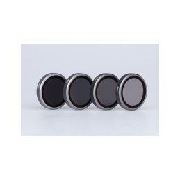EVO II PRO ND Filter set - 1