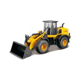 Bburago New Holland W170D 1:50 - 1