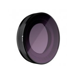 Freewell ND16 filtr pro Insta360 ONE R (1-inch) - 1