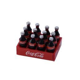 1/10 basa Coca Cola - 1