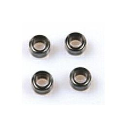 Kuličkové ložisko 8x5x2,5mm, 4 ks. - 1