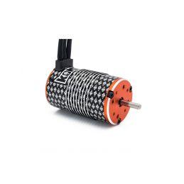 KONECT střídavý motor 4268 SL/1900KV - 1