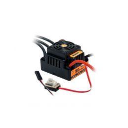 KONECT waterproof střídavý 100A regulátor - 1