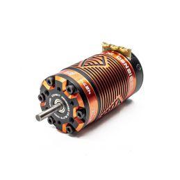 KONECT střídavý motor K8 ELITE 4274 - 1800 KV RACING (1/8 modely) - 1