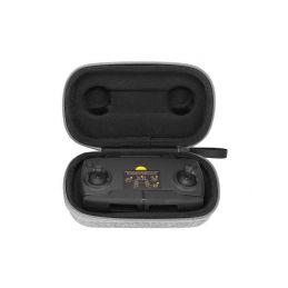 MAVIC - Nylonový přepravní batoh pro Tx - 1