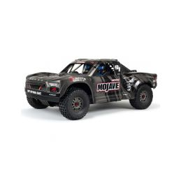 Arrma Mojave 1:7 4WD EXtreme Bash Roller - 1