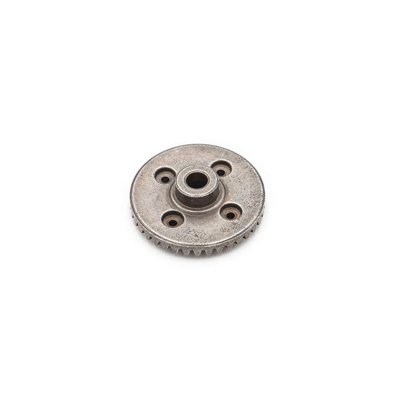 STX - talířové ozubené kolo 39 zubů, 1 ks. - 1