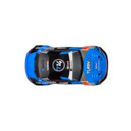 RS4 SPORT 3 DRIFT Subaru BRZ (Dai Yoshihara) RTR set - 8