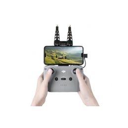 2.4Ghz Yagi Signal Booster for DJI Mavic MINI 2 / Mavic Air 2 - 3