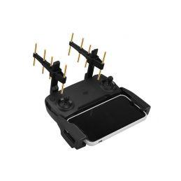 2.4GHz Ya-gi Antenna Signal Booster (Black) - 3