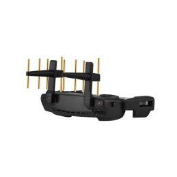 2.4GHz Ya-gi Antenna Signal Booster (Black) - 4