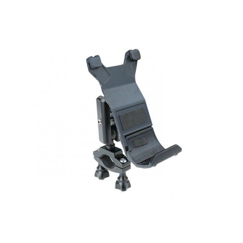 MAVIC AIR 2 / Mini 2 - Adjustable Bicycle Holder pro Tx - 1