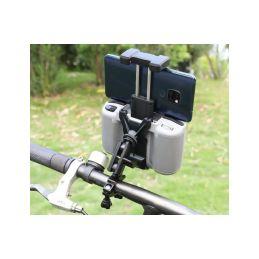 MAVIC AIR 2 / Mini 2 - Adjustable Bicycle Holder pro Tx - 3