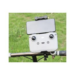 MAVIC AIR 2 / Mini 2 - Adjustable Bicycle Holder pro Tx - 4