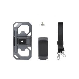MAVIC - 2v1 Tablet držák včetně popruh vysílače - 1
