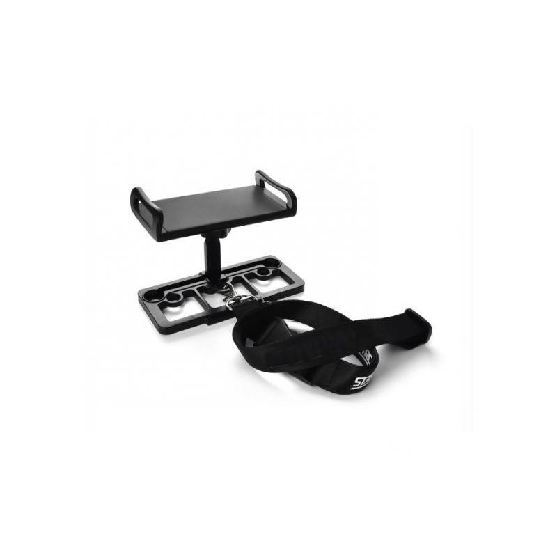 MAVIC - ABS Tablet držák včetně popruh vysílače - 1