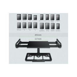 MAVIC - ABS Tablet držák včetně popruh vysílače - 2