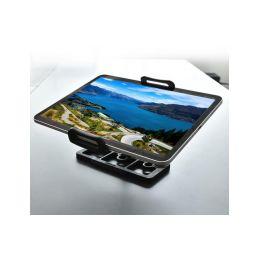 MAVIC - ABS Tablet držák včetně popruh vysílače - 3