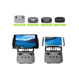 MAVIC - ABS Tablet držák včetně popruh vysílače - 4
