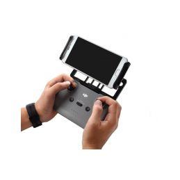 MAVIC - ABS Tablet držák včetně popruh vysílače - 5